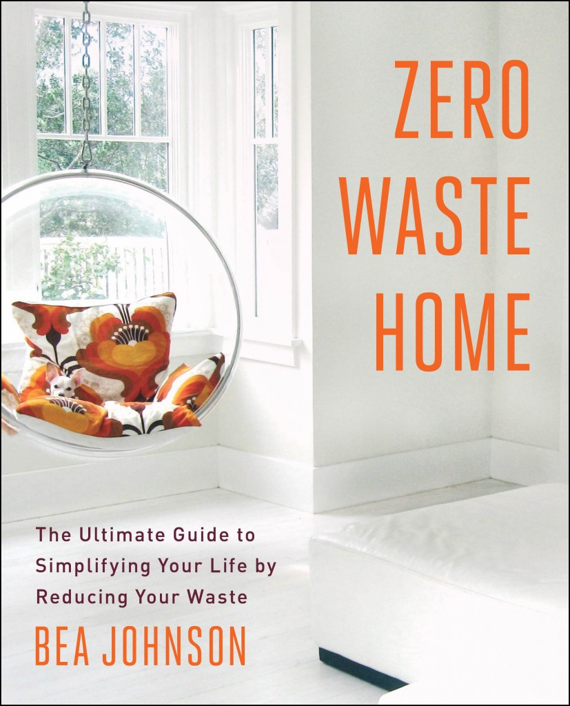 Zero Waste Home US ORIGINAL